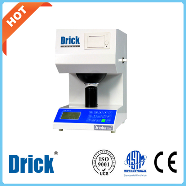 DRK103C  Full automatic colorimeter