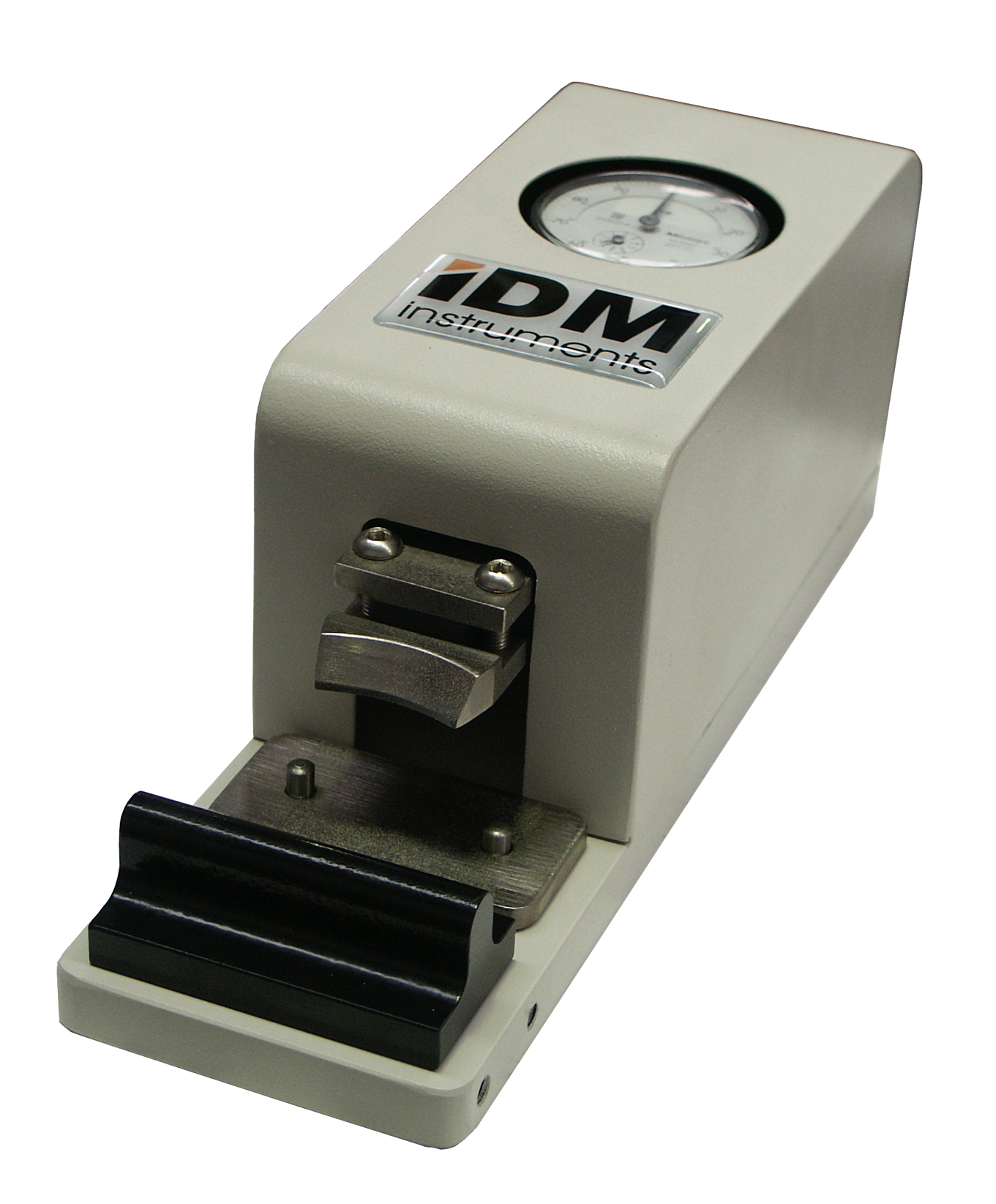 S0010 - Sole Adhesion Tester