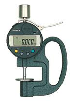 T0014 - Handheld thickness gauges
