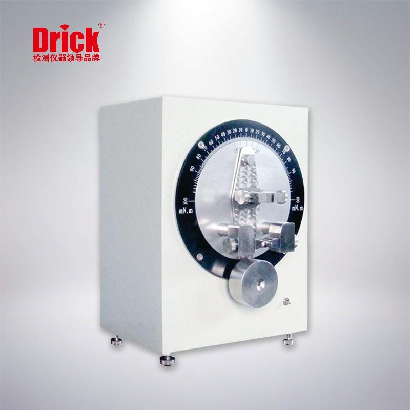 DRK106纸板挺度仪.jpg