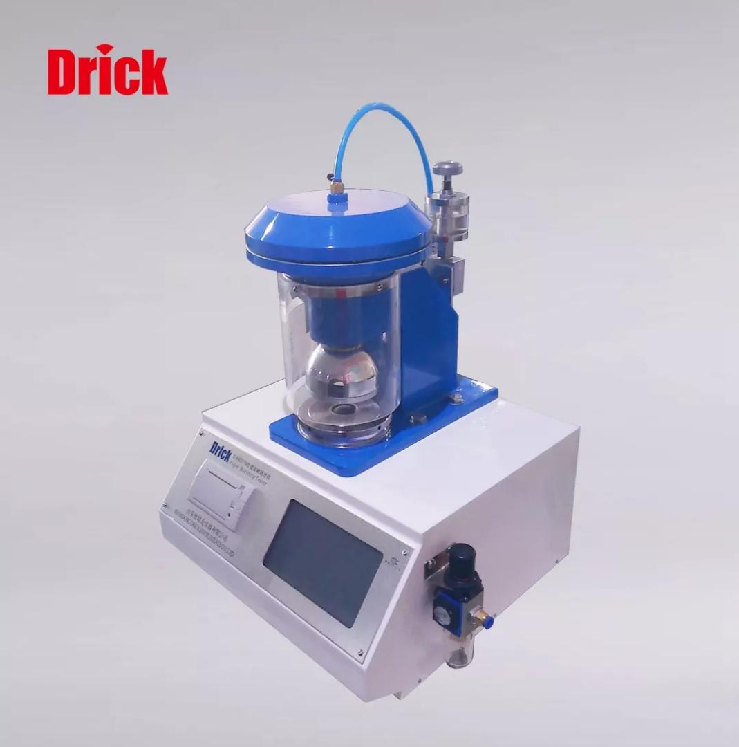 DRK502.jpg