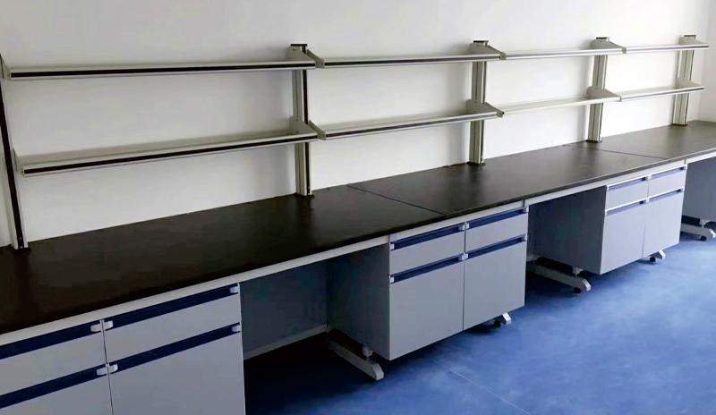 4钢木实验台(外盖门、一字拉手).jpg