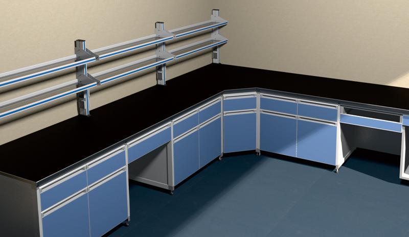 5铝木实验台.jpg